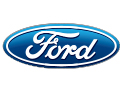 View All New Ford in Essex